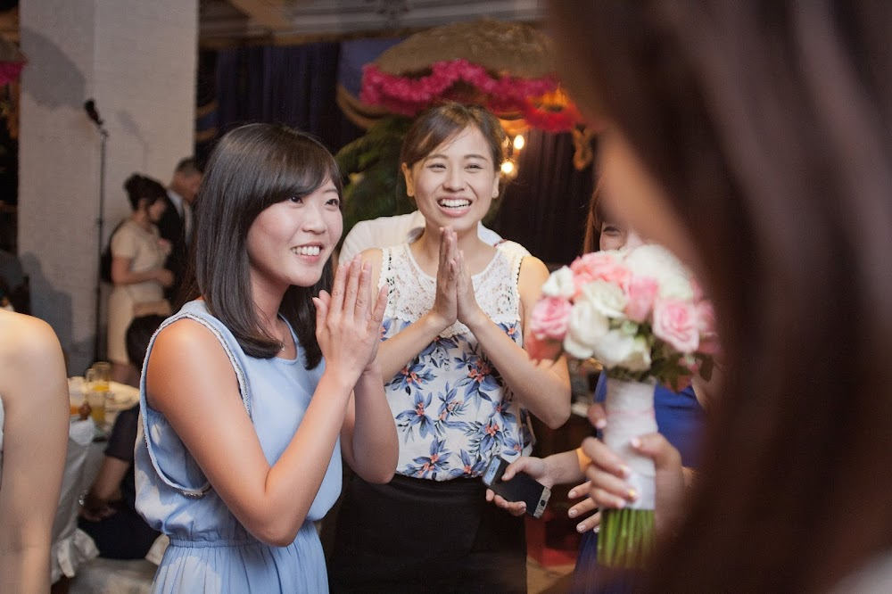大直金色三麥天母婚宴餐廳推薦僑園陶園彭園大直和樸典華維多利亞婚禮萬豪飯店