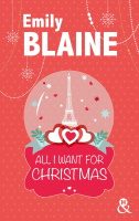 https://dreamingreadingliving.blogspot.com/2020/01/all-i-want-for-christmas.html