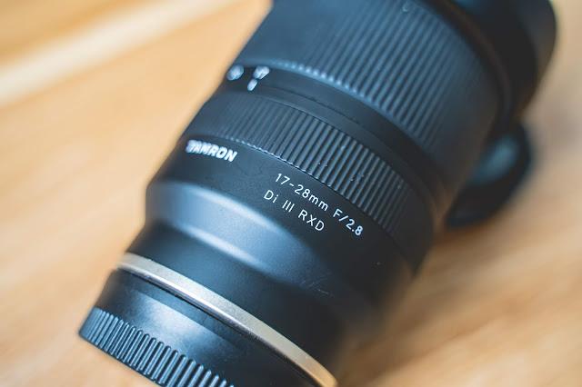 レンズ,カメラ,焦点距離,焦点距離とは