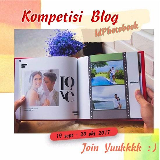 album-foto-idphotobook