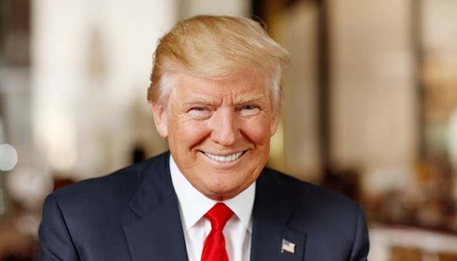 https://www.donaldjtrump.com/desk