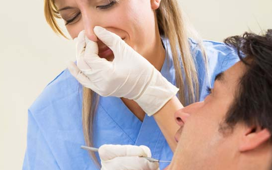 Berapa Biaya Harga Membersihkan Karang Gigi Di Dokter Gigi Dan Di Puskesmas