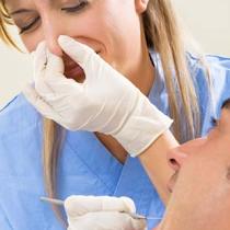 Berapa Biaya Harga Membersihkan Karang Gigi Di Dokter Gigi Dan Di