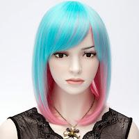 http://www.sammydress.com/product1654652.html?lkid=322840