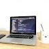 Mengambil Data Twitter dengan Python
