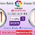 Prediksi Atletico Madrid vs Granada — 9 Februari 2020
