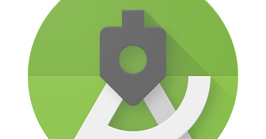 Android Studio 2.2