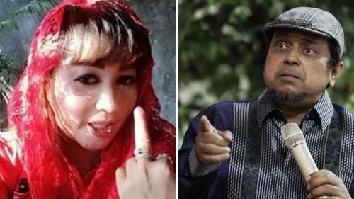 Sebut Haikal Hassan Bermulut Sampah Penjual Agama, Politisi PDIP: Siapa yang Mau Lihat Dia Ditangkap?
