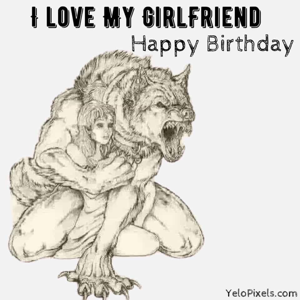birthday-wishes-for-crazy-boyfriend-image-make-love-to-us