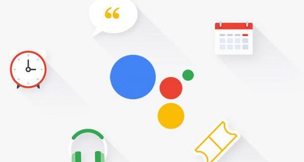 Como utilizar la función de Rutinas de Google Assistant