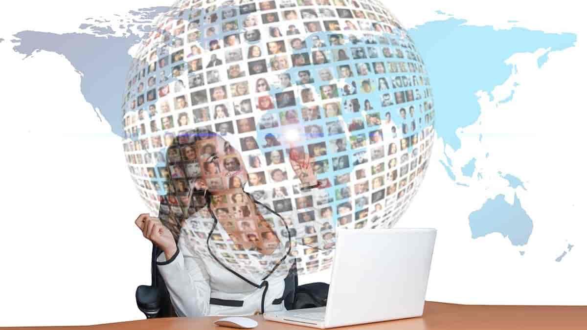 dicas para uma comunicação empresarial eficaz