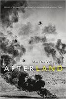 Afterland by Mai Der Vang