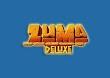 Download Zuma Deluxe PC