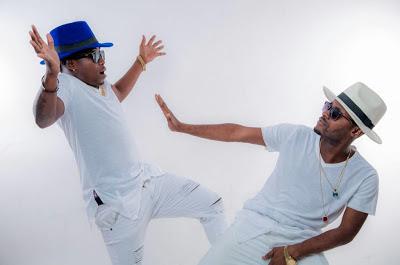AUDIO | Makomando Ft G Boy _ Mupe Muruke  Mp3 | Download