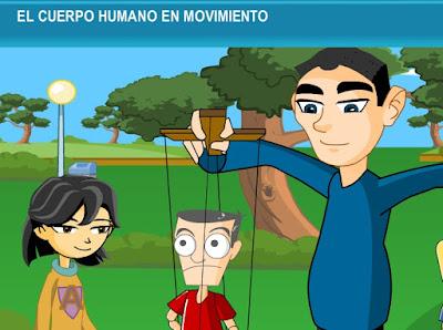 https://www.edu.xunta.es/espazoAbalar/sites/espazoAbalar/files/datos/1351156537/contido/contenido/index.html