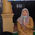 Muhibbah Ramadhan 1442 H, Cara Pemdes Bojongkokosan Menjalin Silahturahmi Dengan Warga