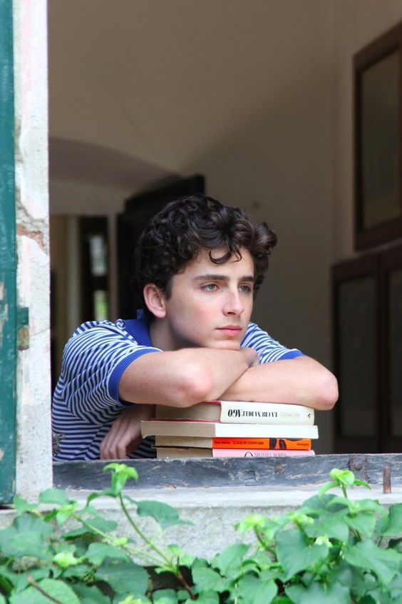 LIBRI | Il 2020 in libri