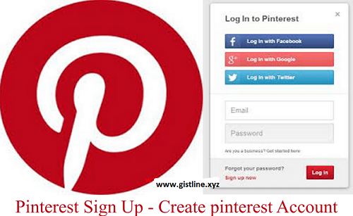 How do You create a Pinterest account | Pinterest For Business | business.pinterest.com