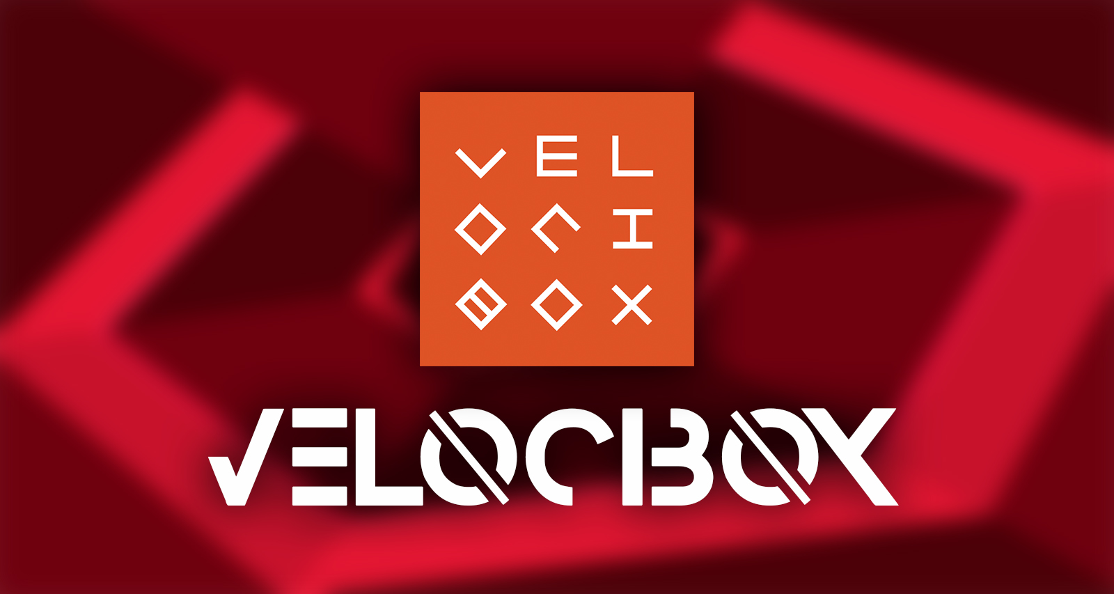 Velocibox Gratis Edition PC Full Español 2017