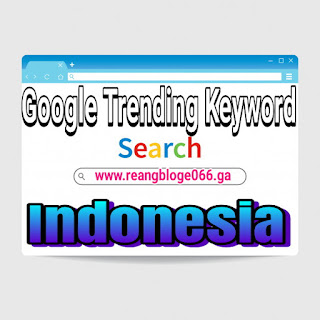trends keyword search google 2019