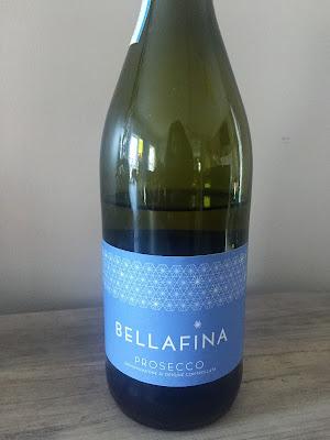 Bellafina Prosecco DOC