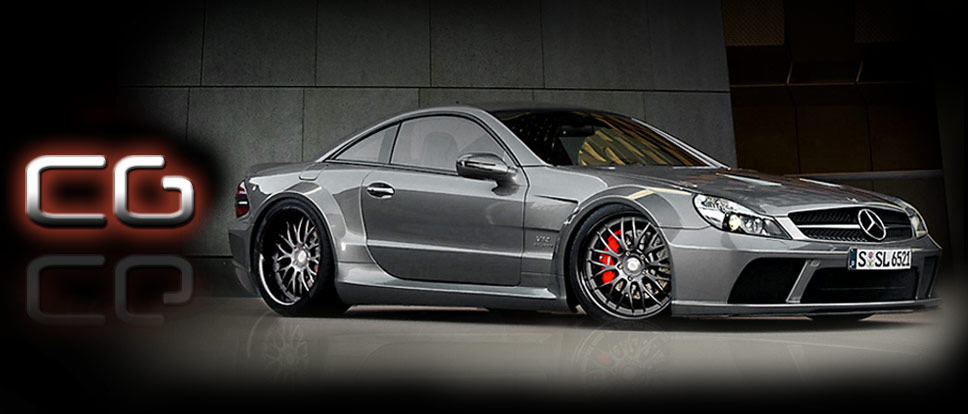 Car Image Gallery Its My Car Club HD Wallpapers Download free images and photos [musssic.tk]
