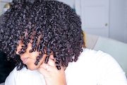 DevaCurl Dupe? Review: Zotos Professional All About Curls (at Sally Beauty) Part 2