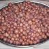 بيع النبق nbag من الريصاني
