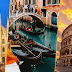 9 Best Places to Visit in Italy   Top Places   Tourist Attractions   Beautiful places