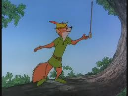 Robin Hood Robin Hood 1973 animatedfilmreviews.filminspector.com