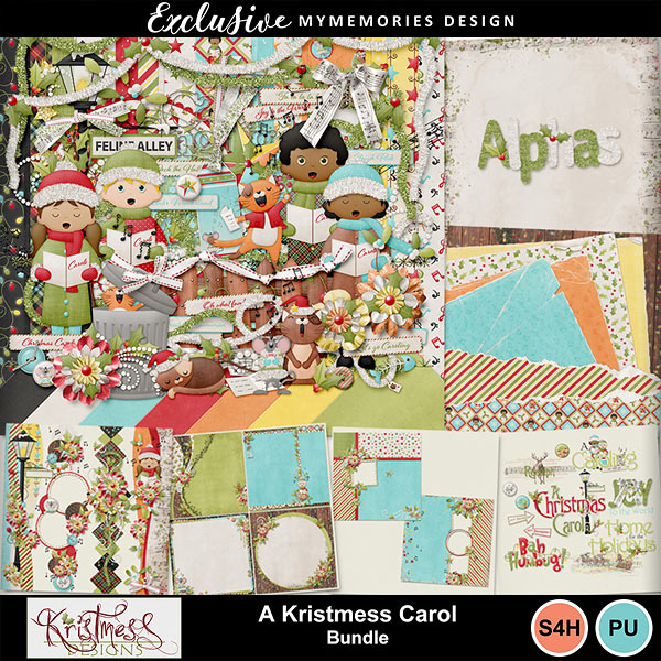https://www.mymemories.com/store/product_search?term=kristmess+carol+kmess?r=kristmess_designs