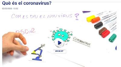 https://www.ccma.cat/tv3/super3/que-es-el-coronavirus/noticia/2989828/