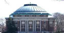 Best Universities For Study In New Zealand