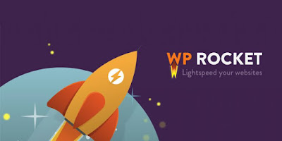 Gratis Download Plugin WP - Rocket Premium Versi 3.4.3