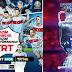 UEFA 2020 AVRUPA FUTBOL ŞAMPİYONASI