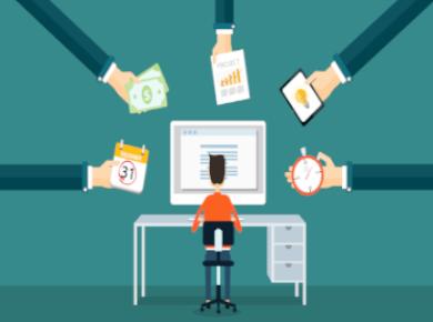 Freelancing क्या है? Freelancing  के फायदे और नुकसान
