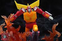 Transformers Studio Series 86 Hot Rod 22