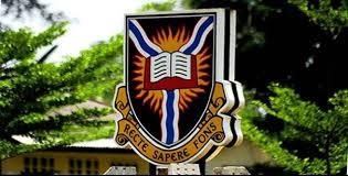 UI Course Registration Deadline for 1st Semester 2020/2021