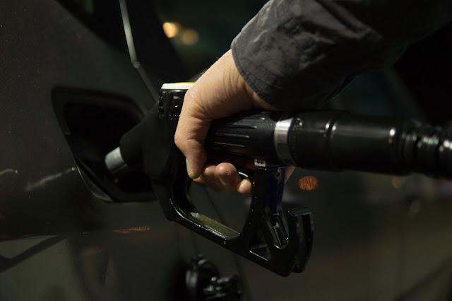 आज १७ गते बाट पेट्रोलियम पदार्थको नया मूल्य निर्धारण