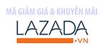 Tổng hợp mã giảm giá lazada và khuyến mãi lazada