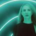 Aleluia! Parte II de The OA ganha trailer e data de estreia