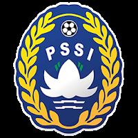 PES 2021 Stadium Gelora Bung Karno