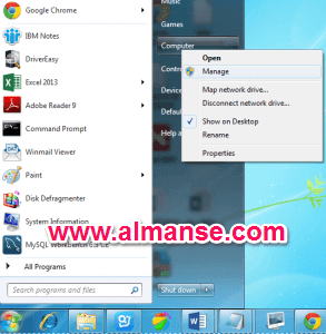 Install Chinese tablet drivers