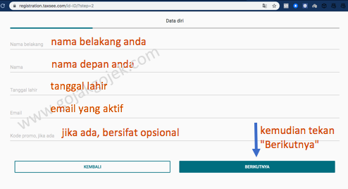 cara daftar maxim, cara daftar driver maxim, cara daftar maxim driver, cara daftar maxim online, daftar maxim online