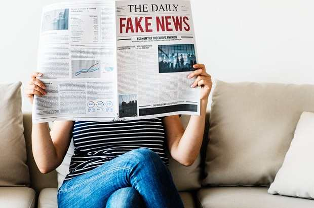 How our brain is biologically wired for fake news