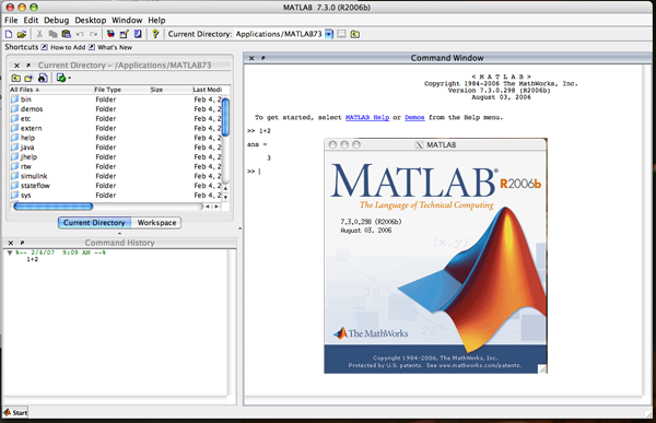 matlab software for windows 8.1 64 bit free