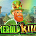 ULASAN SLOT PRAGMATIC PLAY EMERALD KING