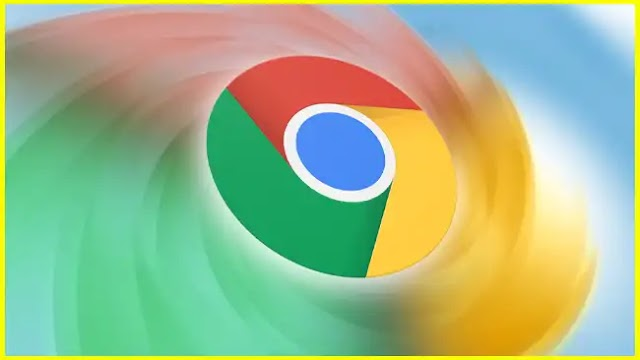 Chrome prepares novelty that totally changes access to browsing history