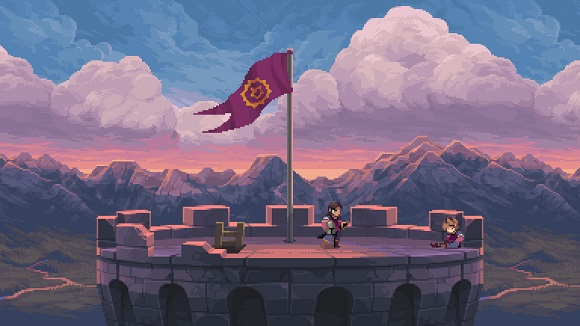 chasm-pc-screenshot-3