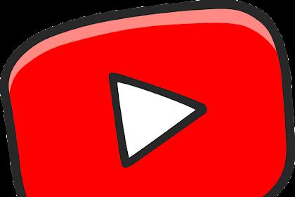 Begini Cara Buat Akun YouTube Dengan Mudah